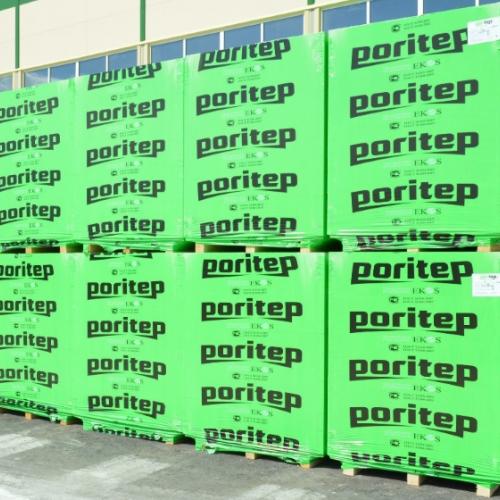 Купить блок Газосиликатный 625х250 мм в Рязани по оптовым ценам на рынке