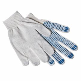 Перчатки 4 нити