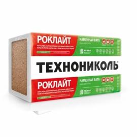 РОКЛАЙТ (50 мм)